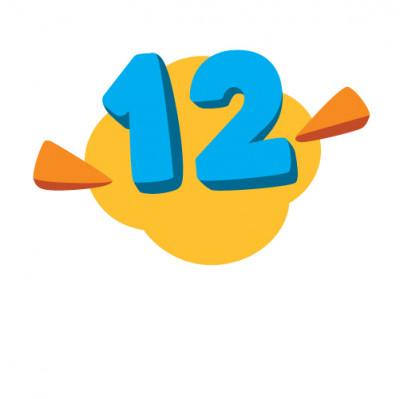12. клас
