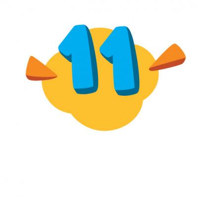 11. клас