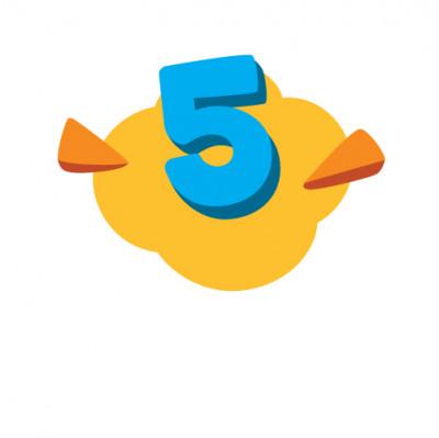 5. клас
