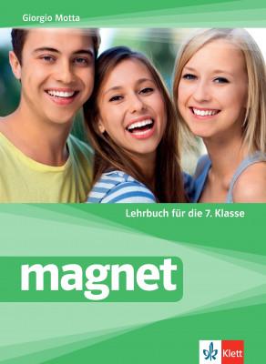 Magnet 7.клас