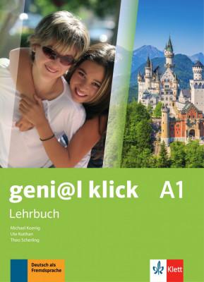 GENI@L klick für Bulgarien