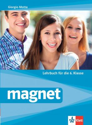 Magnet 6.клас