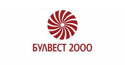 Булвест 2000