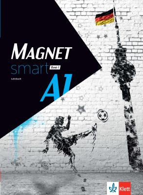 Magnet Smart