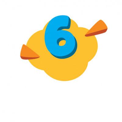 6. клас