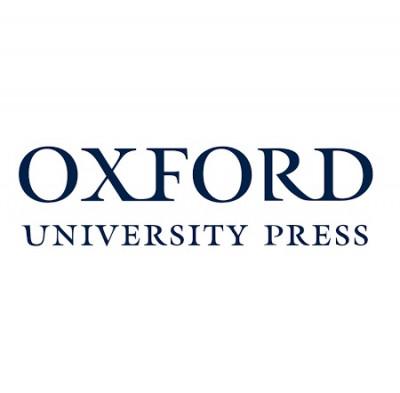 Разпределения OXFORD