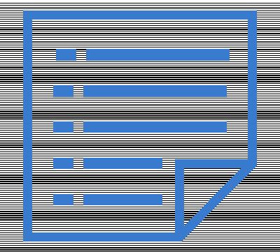 Списъци с одобрени учебници и учебни помагала на МОН