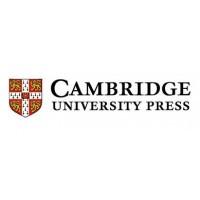 Допълнителни материали от Cambridge