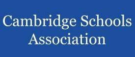 Асоциация за Кеймбридж училищата в България