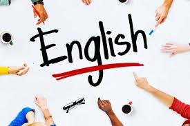 Разпределения по английски език за оригинални учебни системи