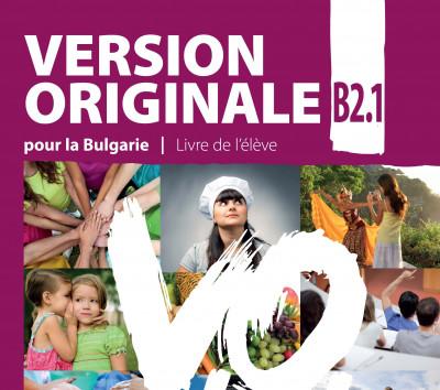 Version Originale B2.1