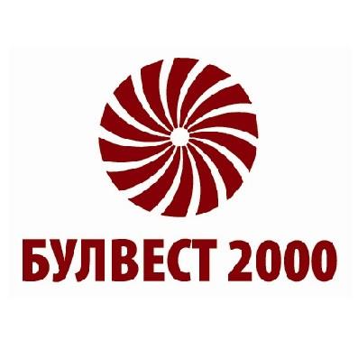 Разпределения БУЛВЕСТ 2000