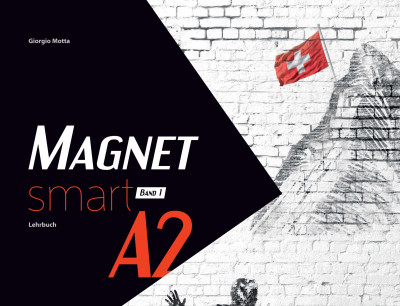 MAGNET smart A2