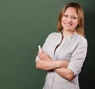 Материали за учителя