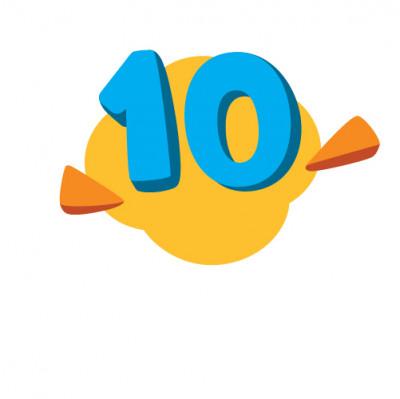 10. клас