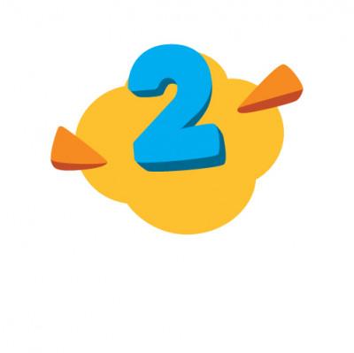 2. клас