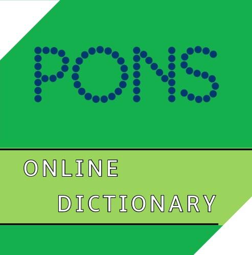 Онлайн речник