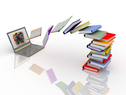 Допълнителни материали за преподаватели