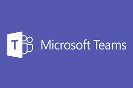 Електронното съдържание на издателство КЛЕТ България достъпно в Microsoft Teams
