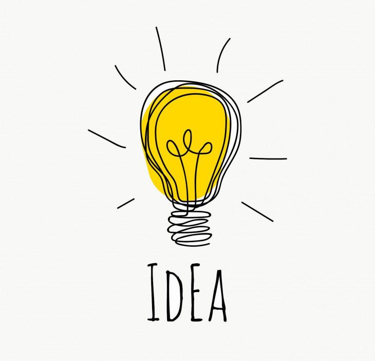 КЛЕТ идеи за часовете по чужди езици