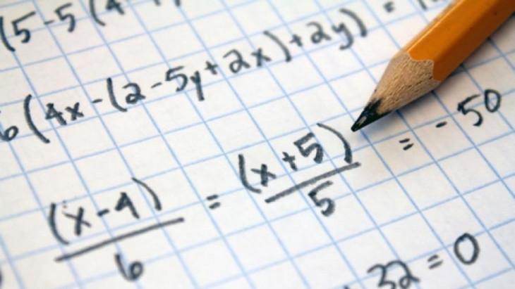 Семинар за учители в начален етап - математика