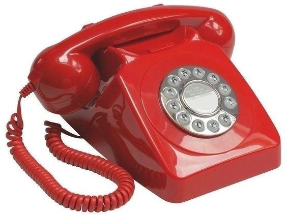 Клет България отваря директна телефонна линия за консултации