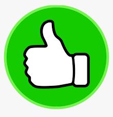 Положителна оценка за свободния достъп до електронни ресурси