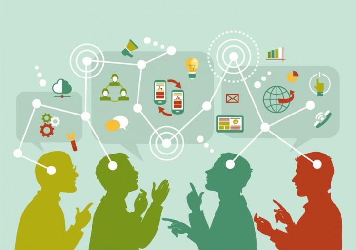 21.05.2020 г. уебинар на тема: Развиване на комуникативната компетентност чрез обучението по БЕ (8. – 10. клас)