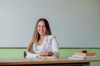 Къде се крие майсторството на учителската професия?